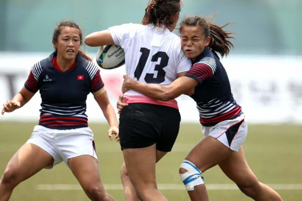 Concussion Treatment | Sports & Spinal Albury Wodonga